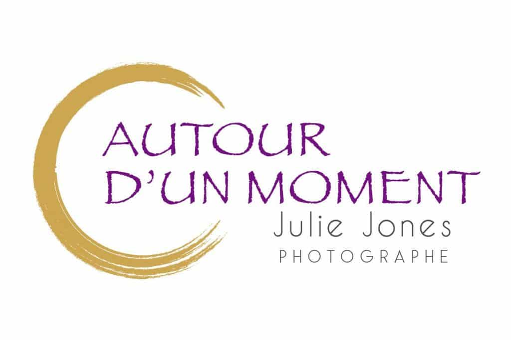 Julie Jones photographe