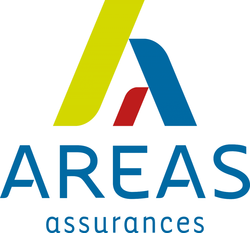 Areas-assurances