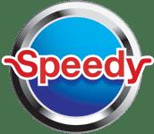 Speedy - entretien et diagnostic des véhicules