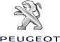 Peugeot Automobiles